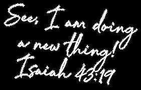 Isaiah 43 19.png