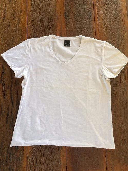 Camiseta Zara (Pouco Usada)