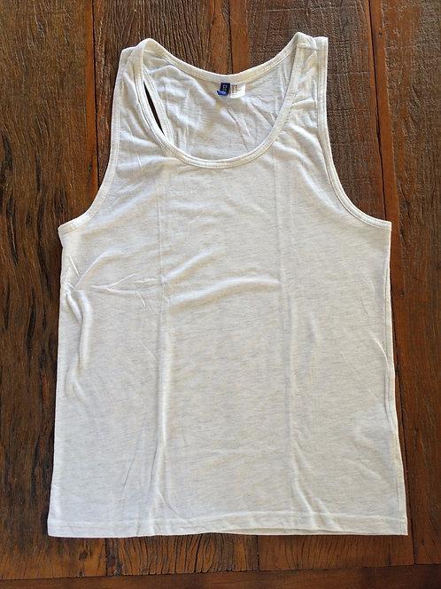 Camiseta Esporte H&M (Nunca Usada)
