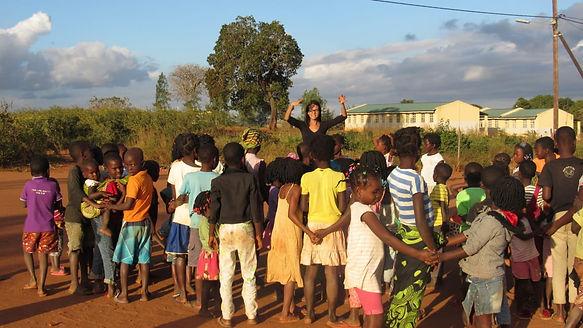 Gabi Moçambique.jpg