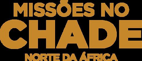 Missões no Chade Norte da África.png