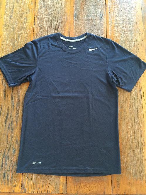 Camiseta Esporte Nike (Pouco Usada)
