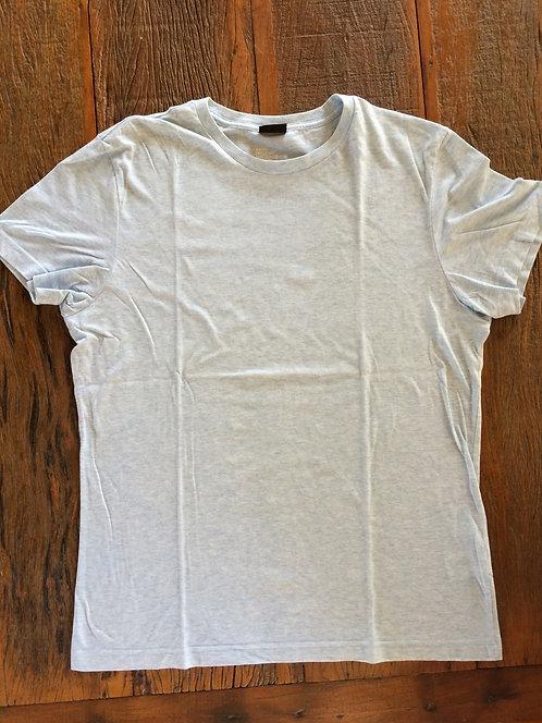 Camiseta H&M (Nunca Usada)