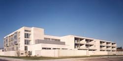 Escuela de Empresariales, Zaragoza