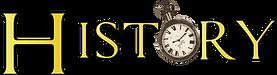 historylogo-2016A3.png