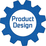 PD Logo2016A3.png