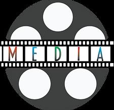 Media Logo2016A3.png