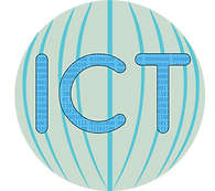 ICT Logo2016A3.png