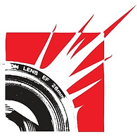 Photography logo2016A3.png