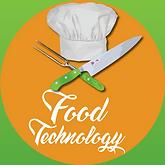 FTech Logo2016A3.png