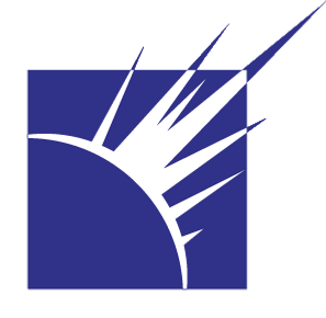 college_logo_notext.png