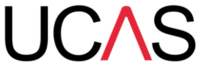 UCAS_logo.svg.png