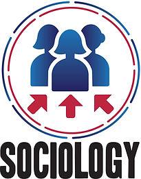 sociology logo.jpg
