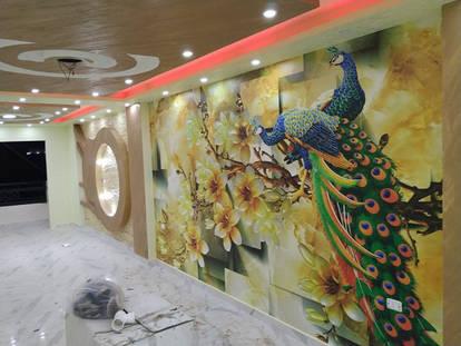 ورق الحائط Wallpaper