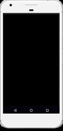 google_pixel_device_white.png
