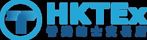 香港的士交易所Logo