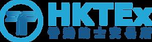 logo_20181031.png