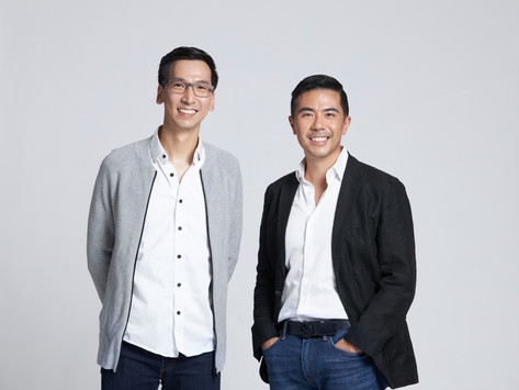 Uber收購預約的士App「HKTaxi」 冀以創新科技推動行業發展