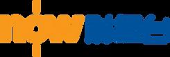 Now財經台Logo