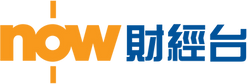 Now_Business_News_logo.svg.png