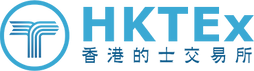 的士牌照買賣代理 - 香港的士交易所提供已登記之專業的士牌照買賣代理,為買賣雙方提供交易、結算及交收、託管及代理公司轉介服務。 的士牌價 ﹣ 2016的士牌價 ﹣2015的士牌價 ﹣ 2014的士牌價 ﹣ 的士牌價高低 ﹣ 的士牌成交記錄及的士牌市場消息。 的士牌照買賣代理, 的士管理服務轉介