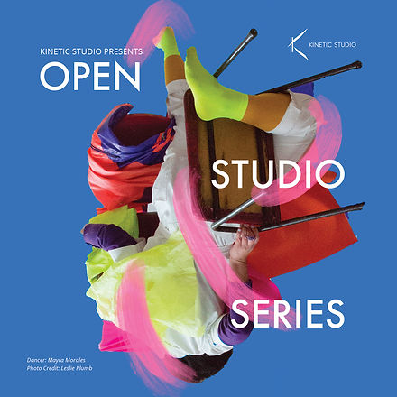 Open Studio Series Poster_April_May.jpg