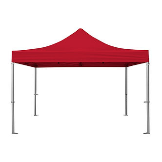 2.4m x 2.4m Pop up Marquee