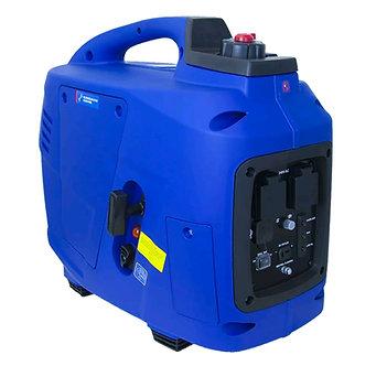 Portable Generator Hire 3KVA