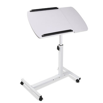 Multi - Purpose Stand for Laptop or Projector