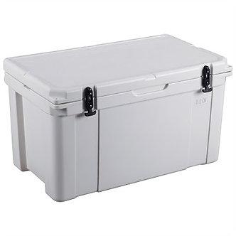 Esky Cooler Box 110 Litre Capacity
