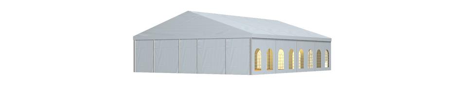 Roder_Rendering_B-Tent_Grosszelt_1600_40