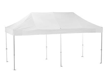 6m x 3m Pop up Marquee
