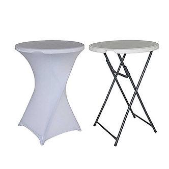 Bar TableCloth for Bar tables
