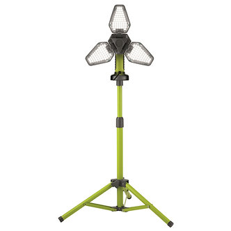 LED light with Tripod Stand