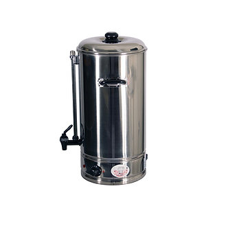 Electric Hot Water Urn 20 Litre