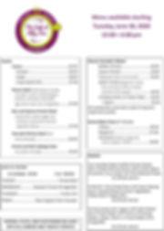 Cafe Menu Page 1 June 30 2020.jpg