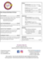 Cafe Menu Page 2 June 30 2020.jpg