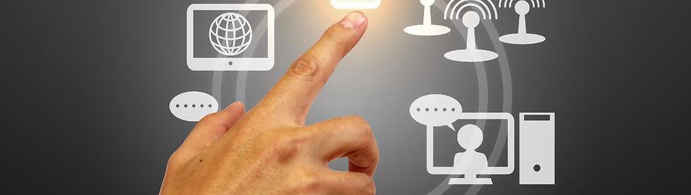 新規事業開発はコネクトメディア