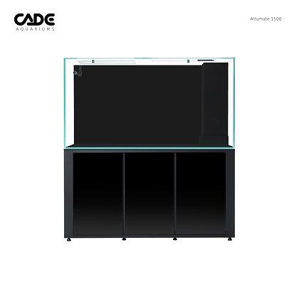 CADE ALTUMATE Reef/River - LTW/C1200
