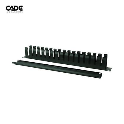 CADE Cable Management Rail