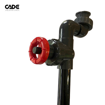 CADE Pro Reef S1- Gate Valve Upgrade