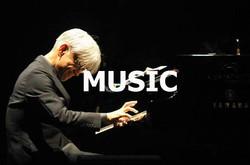MUSICA TITULO
