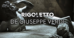 RIGOLETTO VIDEO.png