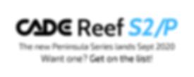 USA Reef S2 Logos (2).png