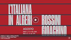 ITALIANA VIDEO.png