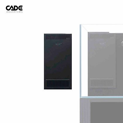 CADE Pro Reef S1- Weir Cover