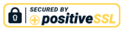 positivessl_trust_seal_md_167x42.png