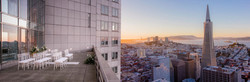 Clane Gessel - SF Skyline