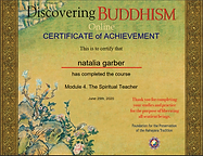 Discovering Buddhism_4.png