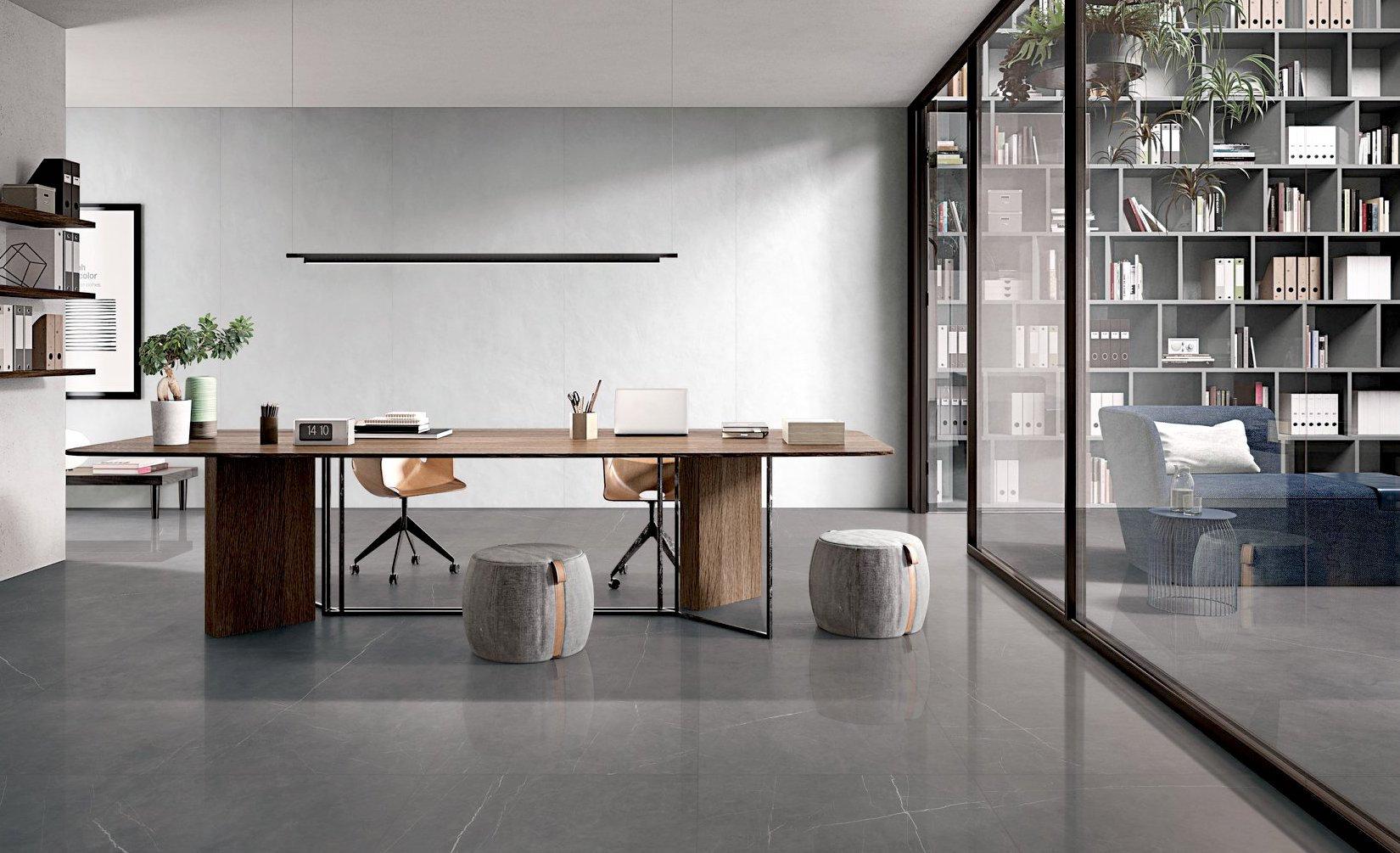 VIRTUE Designer Tile Consult